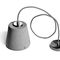 Pendant lamp / contemporary / concrete  CALIX14 Urbi et Orbi