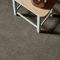 vinyl flooring / tertiary / roll / brown