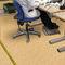 conductive flooring / vinyl / commercial / tile