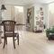 Engineered wood flooring / glued / oak / oiled HERITAGE Tarkett PROFESSIONAL