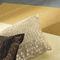 Linoleum flooring / commercial / roll / smooth VENETO ESSENZA Tarkett PROFESSIONAL