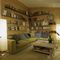 prefab house / contemporary / wood / wooden frame