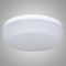 Surface-mounted light fixture / LED / linear / round LINEA IP54 Esse-ci