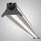 surface-mounted light fixture / hanging / LED / linear