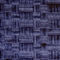 Upholstery fabric / for curtains / plaid / cotton DIAMANTE : PRINCE  Luciano Marcato