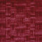 upholstery fabric / for curtains / plaid / cotton