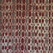 Upholstery fabric / for curtains / patterned / cotton DIAMANTE : TIARA  Luciano Marcato