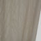 Plain sheer curtain fabric / patterned / polyester / cotton ARIA : OSSIGENO Luciano Marcato
