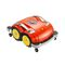 robotic lawn mower / electric / for sloped terrainWR10OUTILS WOLF