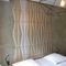 Slate wallcovering / natural stone / residential / commercial ARDOISE - ANKARA StoneLeaf