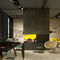 Natural stone wallcovering / residential / commercial / smooth ARDOISE - BUDAPEST StoneLeaf