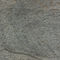 Mica wallcovering / natural stone / residential / commercial MICA - AMSTERDAM StoneLeaf