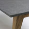 Mica wallcovering / natural stone / residential / commercial MICA - CANBERRA StoneLeaf