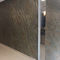 Mica wallcovering / natural stone / residential / commercial MICA - GOA StoneLeaf