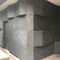 Natural stone wallcovering / residential / commercial / smooth ARDOISE - LONDRES StoneLeaf