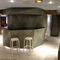natural stone wallcovering / mica / residential / commercial