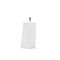 free-standing washbasin / Solid Surface / resin / contemporary