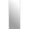 wall-mounted mirror / free-standing / contemporary / rectangular