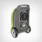 mobile dehumidifier / floor / commercial / industrial