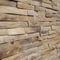 teak wallcovering / home / tertiary / embossed