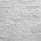 concrete wall cladding / interior / exterior / natural