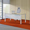 Executive desk / wooden / contemporary / commercial EASY SPACE Nowy Styl Group