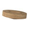 wooden tableware / for domestic use