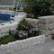 Garden edge / concrete / other shapes ZIQ ZAQ KB BLOK