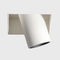 Recessed ceiling spotlight / indoor / LED / square SPITZER TRIMLESS Brilumen