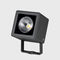 Wall-mounted spotlight / floor / outdoor / LED EROS Brilumen