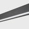 Contemporary wall light / outdoor / aluminum / alloy WAILER Brilumen