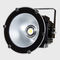 IP65 floodlight / LED / for public spaces / building