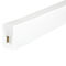 Flexible LED light strip SIDE DIFFUSE  liniLED®