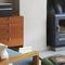 shelf speaker / multimedia / wireless
