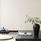vinyl wallcovering / home / tertiary / textured