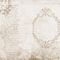 vintage wallpaper / nonwoven fabric / vinyl / abstract motif