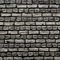 imitation brick wallcovering / home / commercial / textured