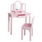 contemporary dressing table / MDF / child's