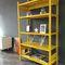 Contemporary shelf / metal / commercial STORETS Castellani.it srl