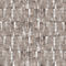 Contemporary wallpaper / fabric / vinyl / patterned BEYOND THE FENCE Skinwall