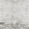 Contemporary wallpaper / fabric / vinyl / patterned FAITH Skinwall