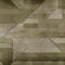Contemporary wallpaper / fabric / vinyl / geometric GEOMETRIC GRID Skinwall