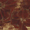Contemporary wallpaper / fabric / vinyl / floral GOLDEN DARKNESS Skinwall