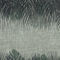 Contemporary wallpaper / fabric / vinyl / nature pattern IN THE FOG Skinwall