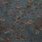 Contemporary wallpaper / fabric / vinyl / floral LOTUS Skinwall