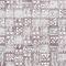 contemporary wallpaper / fabric / vinyl / geometric pattern