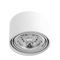 Ceiling-mounted spotlight / indoor / LED / halogen EXPO CUBE LIRALIGHTING