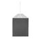 built-in lighting profile / surface mounted / hanging / ceiling