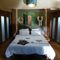 bungalow type house / contemporary / wooden / PVC