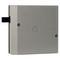 electronic lock / for lockers / RFID / proximity card